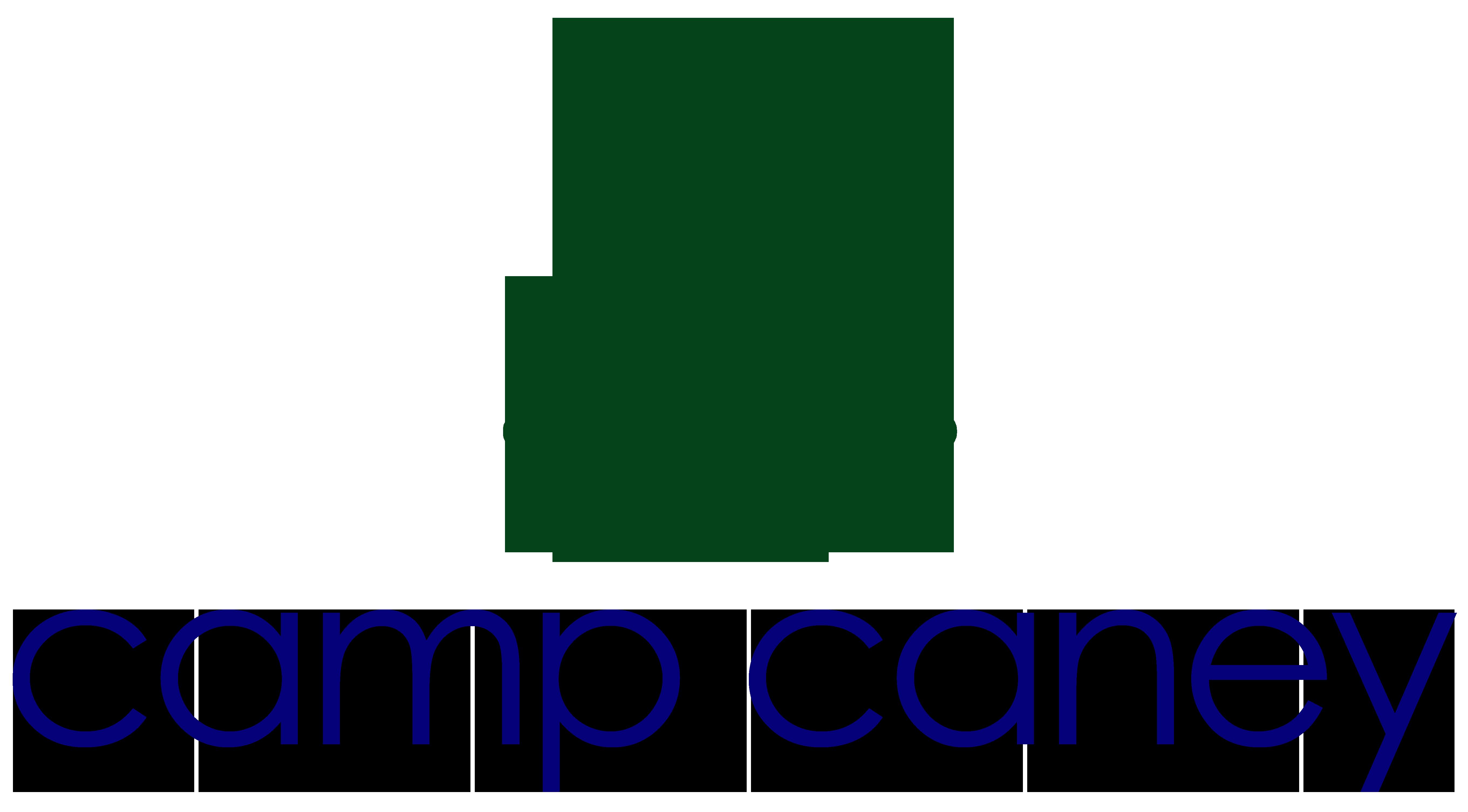 Camp Caney